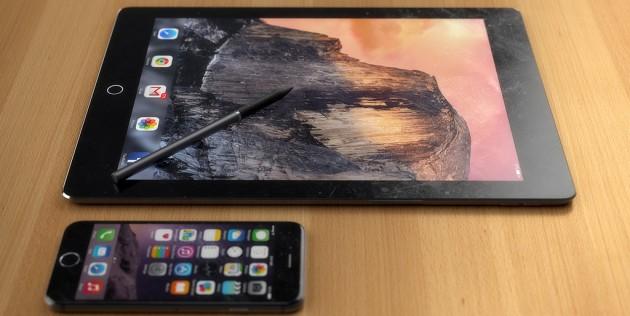 iPad-Pro-with-Stylus-Render-1-630x473