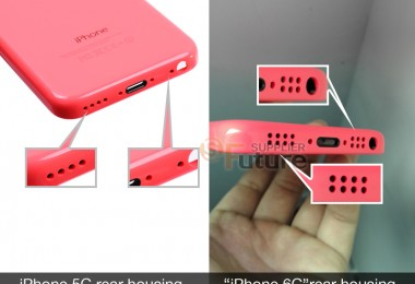iPhone-6C-cubierta trasera2
