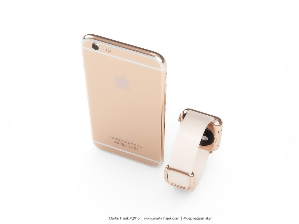iphone6 rosado4