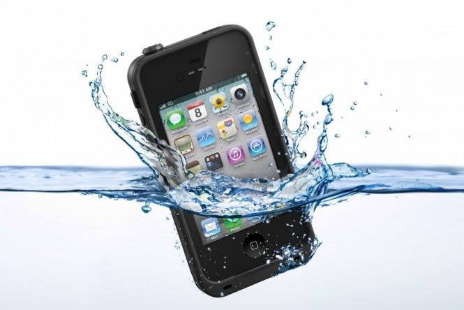 iphone_agua-960x623 (1)
