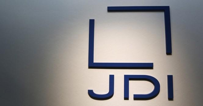 Japan Display confirmo que contara con inversión de Apple para su nueva planta