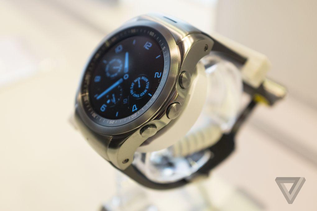 lg-watch-urbane_22