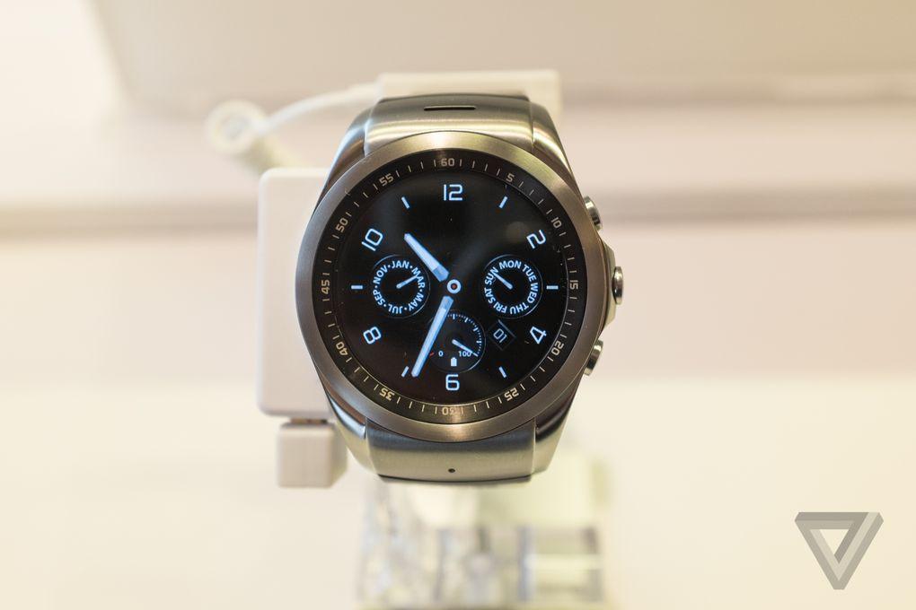 lg-watch-urbane_23