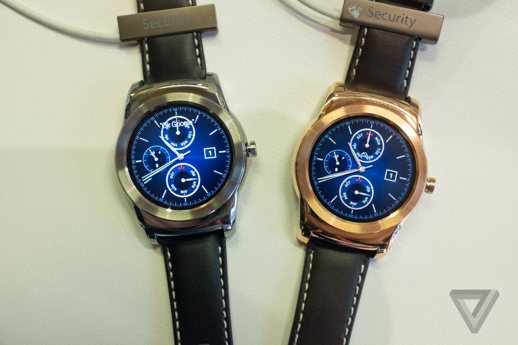 lg-watch-urbane_26