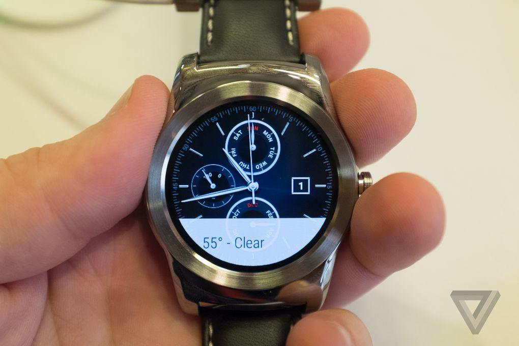 lg-watch-urbane_5