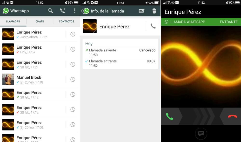 llamadas-whatsapp-viernes