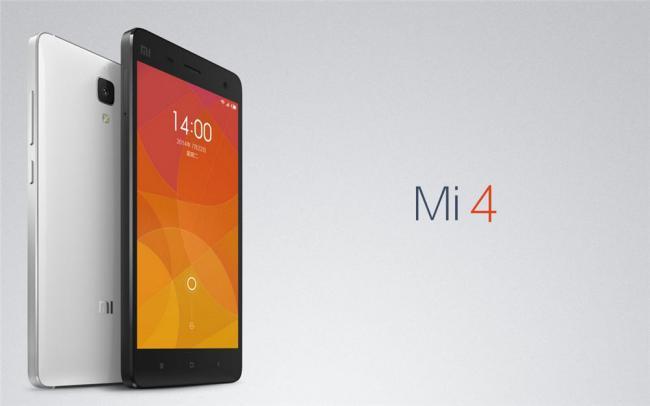 El Mi 4 fue el dispositivo de Xiomi analizado por la gente de Bluebox