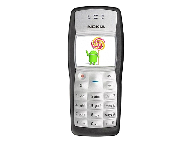 nokia_1100_android_lollipop_screen