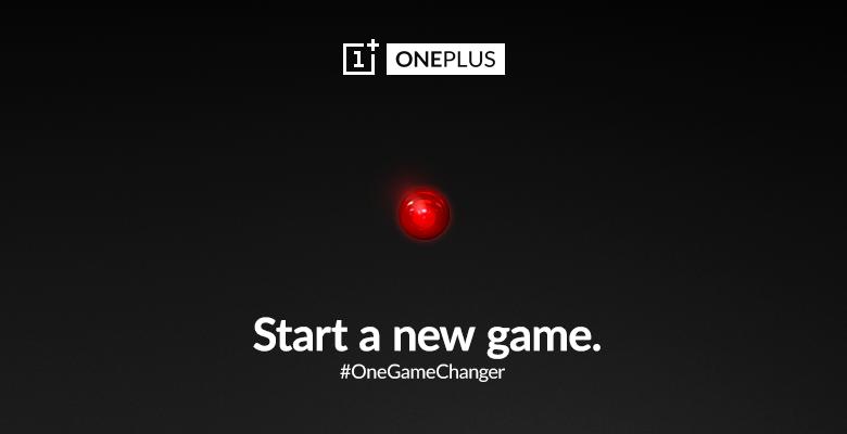 OnePlus ha publicado tres posters a modo de teaser de su nuevo accesorio