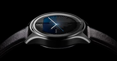 Smartwatch Olio Model One