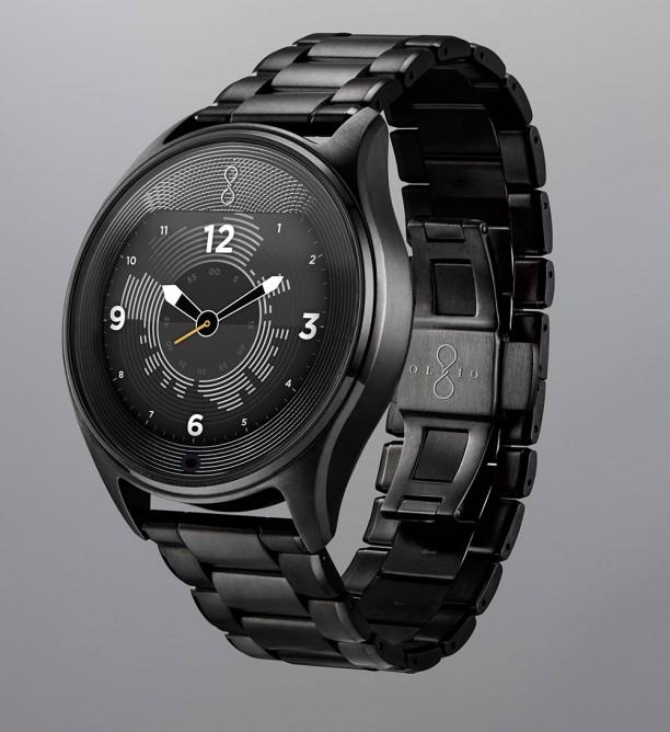 olio-smartwatch-details-4
