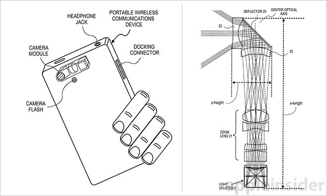 patente-apple-sensor