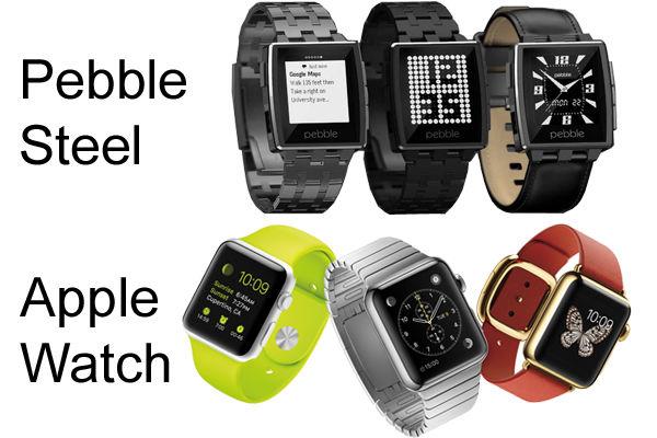 pebble-apple-watch