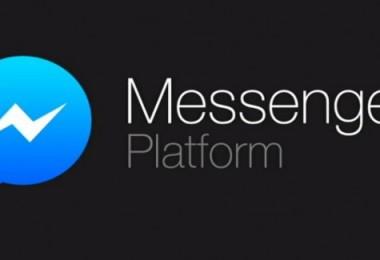 plataforma_facebook_messenger_logo