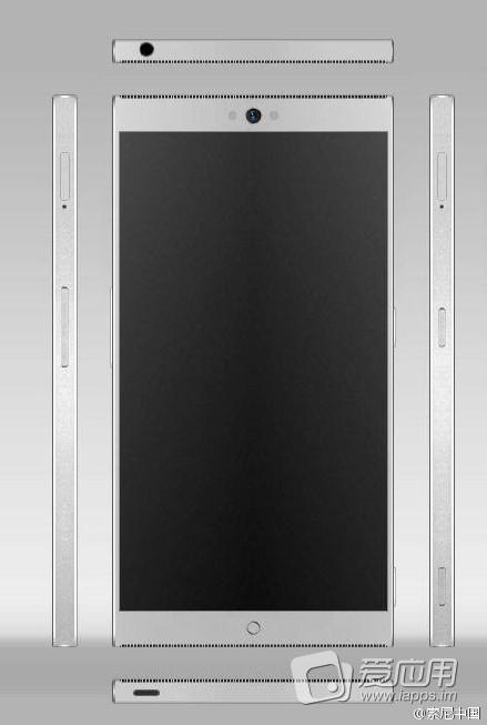 posible-nuevo-smartphone-xperia-weibo