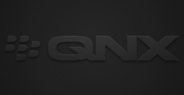 qnx-blackberry-logo