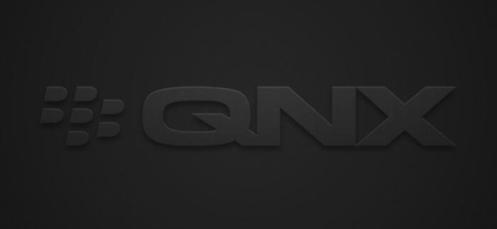 qnx-blackberry-logo