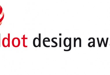 red-dot-design-awards