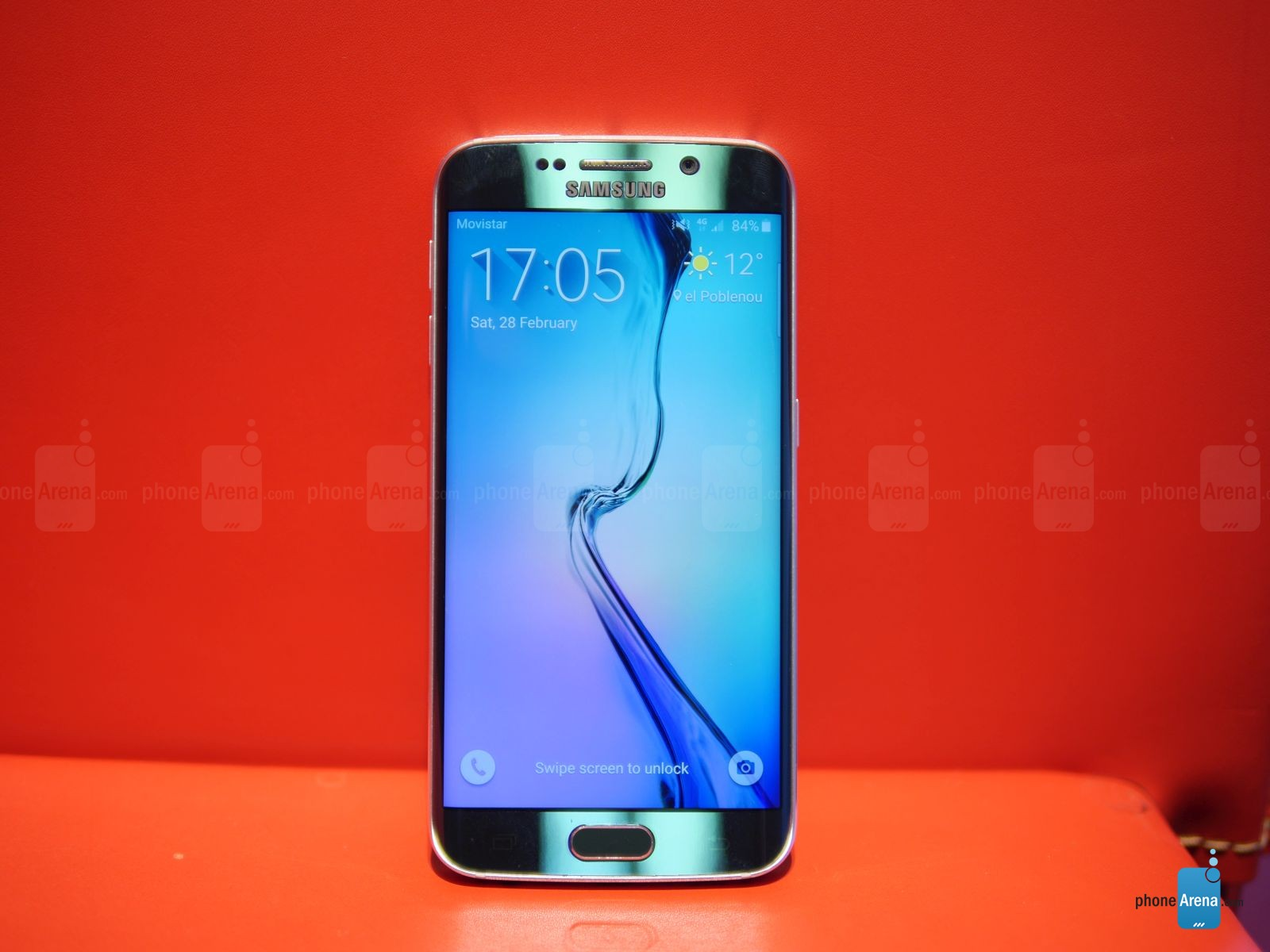 samsung-galaxy-s6-edge-16