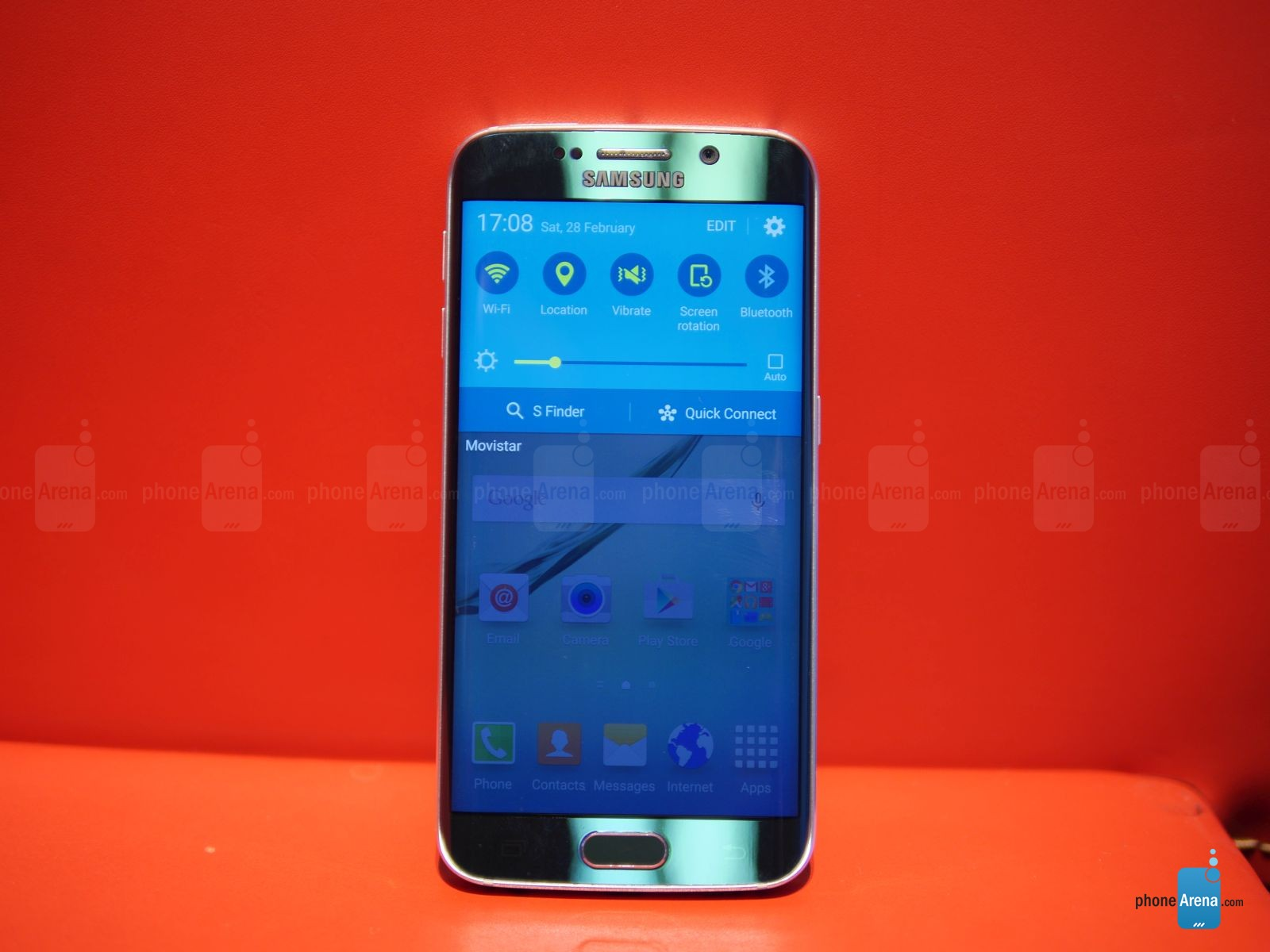 samsung-galaxy-s6-edge-18