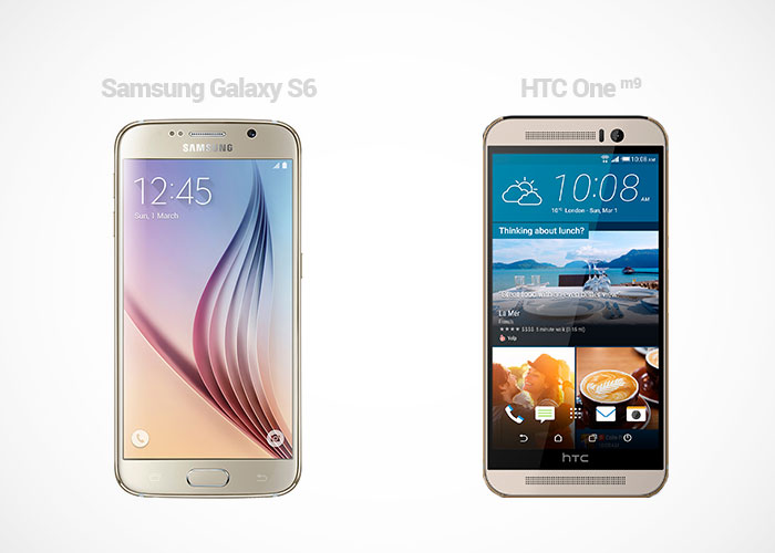 samsung-galaxy-s6-htc-one-m9