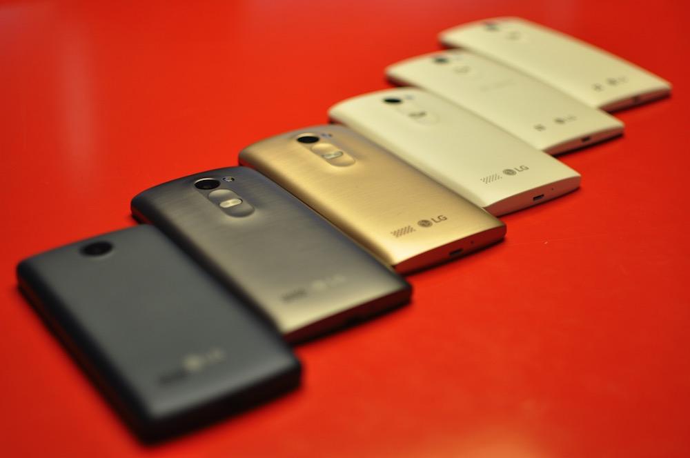 smartphones-LG-mwc2015