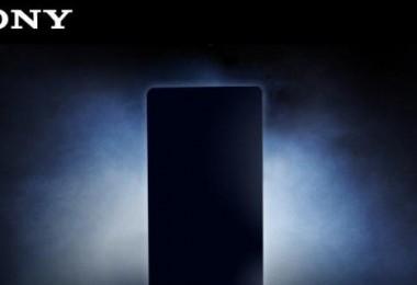 El Sony Cosmos llegará como el sucesor de la familia C de smartphones de Sony