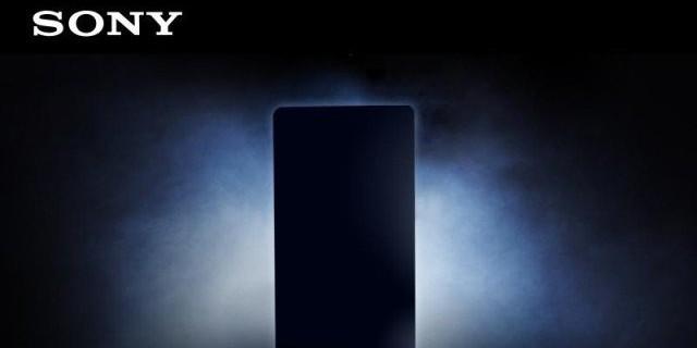 sony-teaser-cosmos-640x494