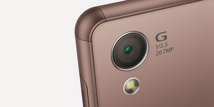 sony_xperia_z3_13_copper_camera