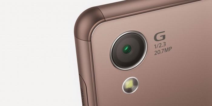 sony_xperia_z3_13_copper_camera