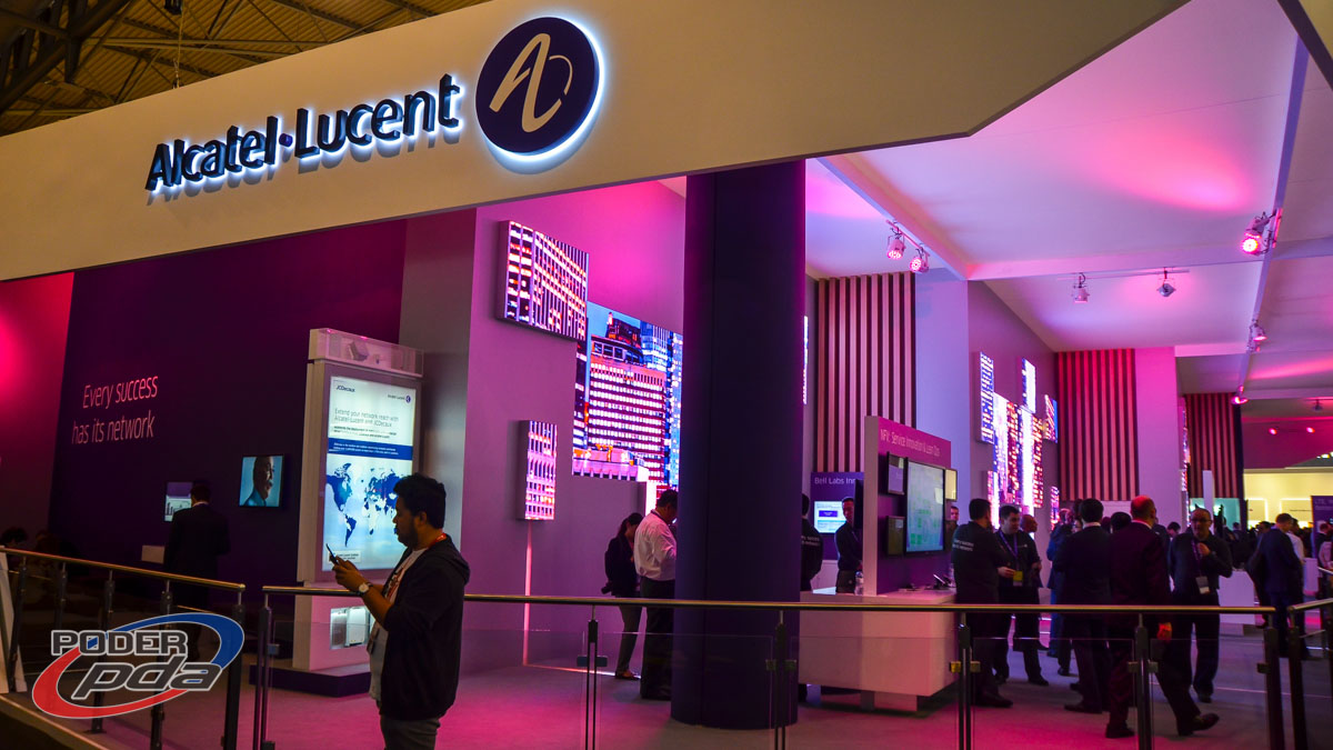 stand-Alcatel-Lucent-MWC2015