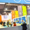 stand-Dell-MWC2015