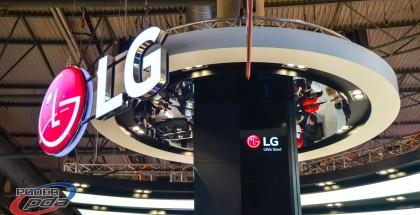 stand-LG-MWC2015