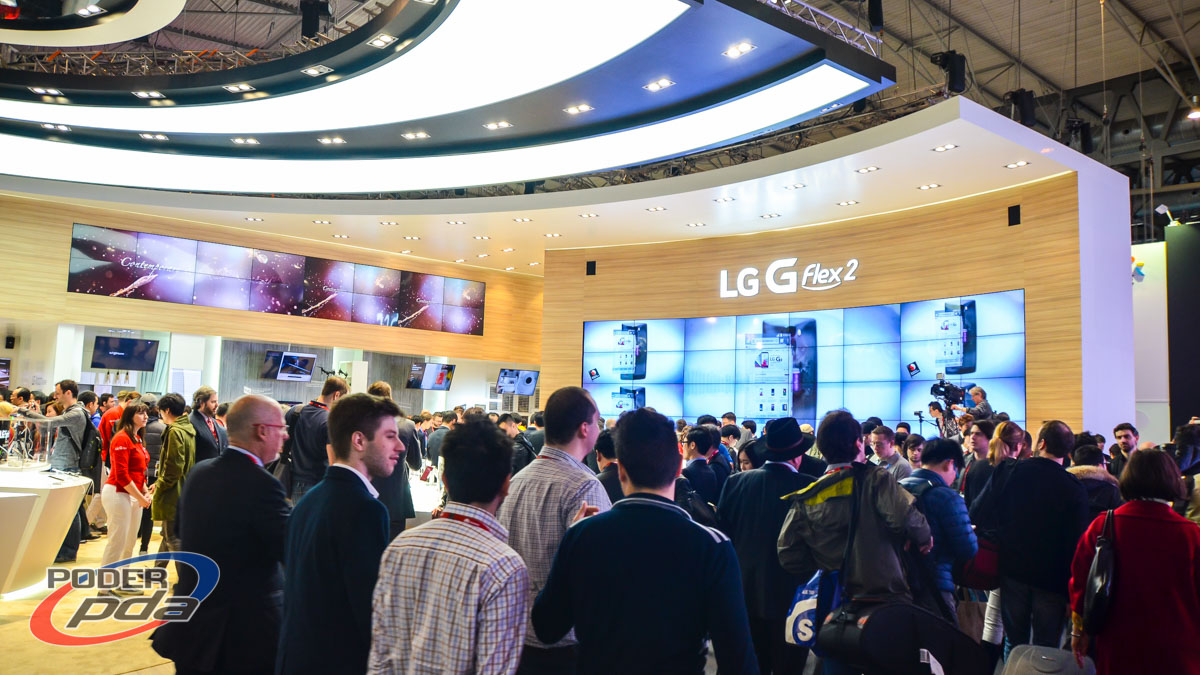 stand-LG-MWC2015(2)