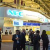 stand-NEC-MWC2015