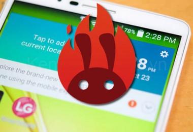 AnTuTu y GFXBench se han dado a la tarea de realizar un top 10 de los smartphones más poderosos del mercado