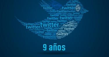 twitter-9-years