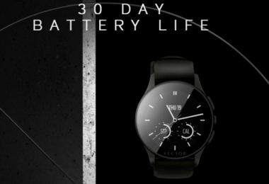vector-smartwatch-5
