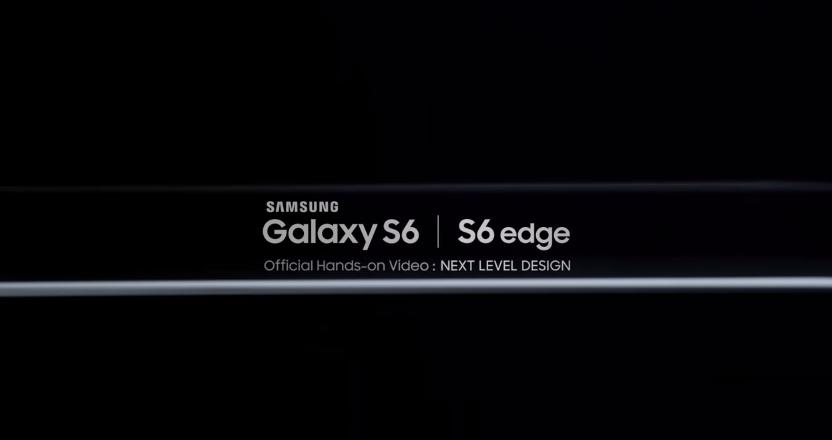 videos-oficiales-Samsung