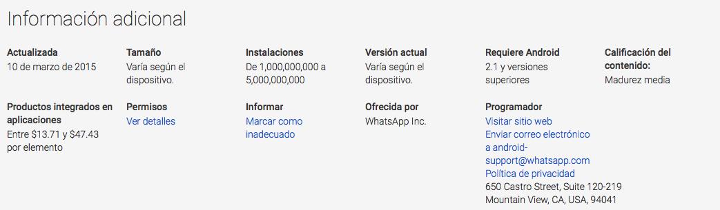 whatsapp-billion