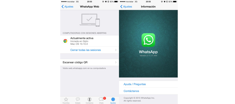whatsapp-web-iphone2