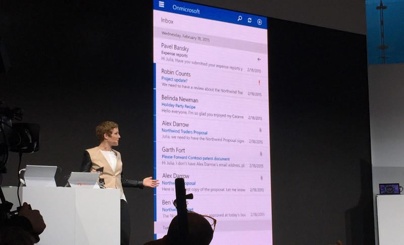 windows-phone-outlook