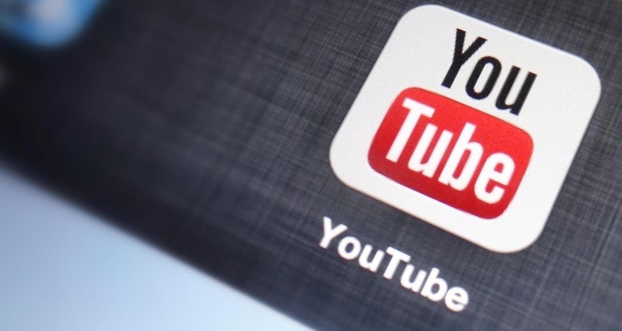 Un justo y merecido rediseño llegará pronto a YouTube