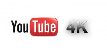 youtube4k