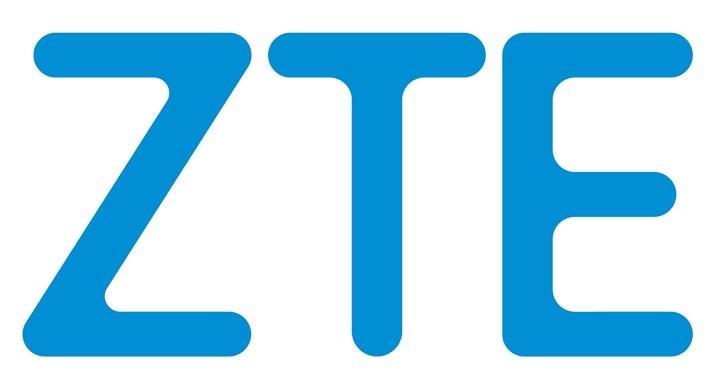 zte-nuevo-logo