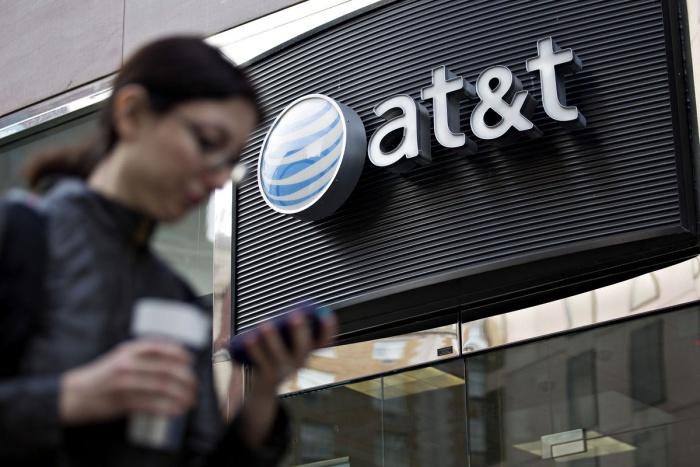 AT&T-multa-25-millones