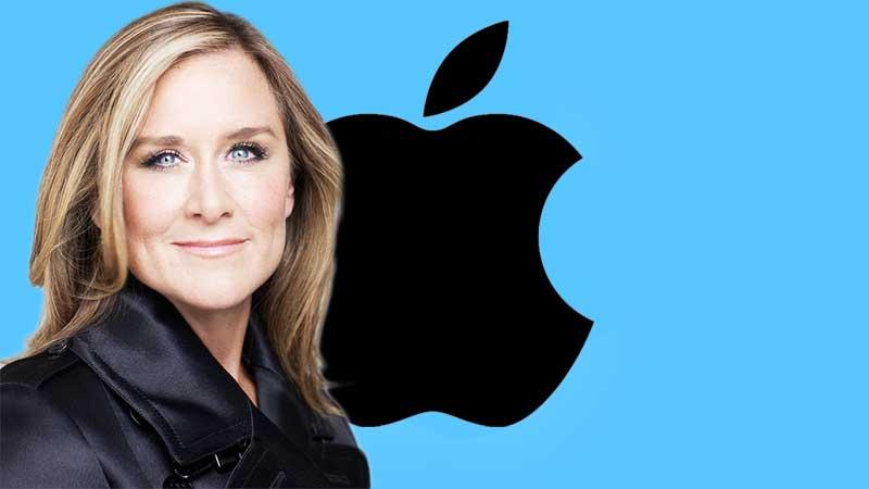Angela-Ahrendts-Apple