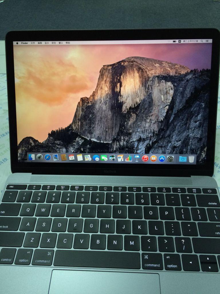 Apple-Macbook-12-2015-12