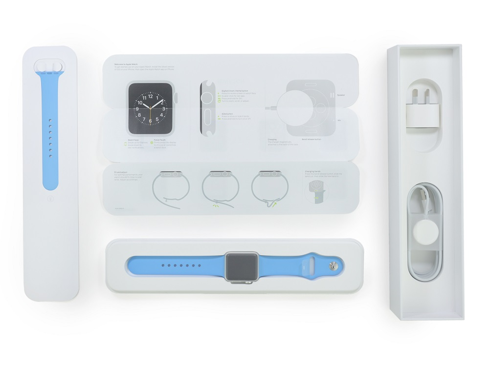 Apple-Watch-ifixit(1)