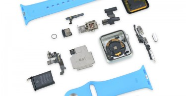 Apple-Watch-ifixit(18)